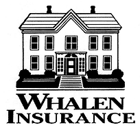 whalen.png