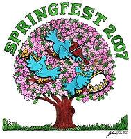 springfest07.jpeg