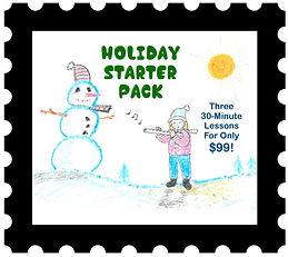HolidayStarterPack.jpg