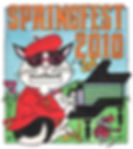 springfest10-2.jpeg