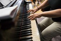 pianohands.jpg