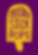 logo-crooked-stick-pops-ice-popsicles-fr
