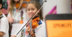 violinist-sfest_edited_edited