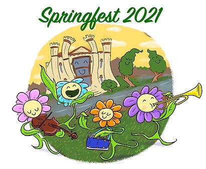 springfest2021.jpg