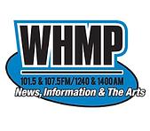 WHMP Logo.png