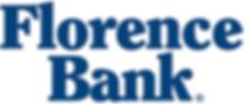 Florence Bank.png