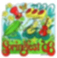 springfest06.jpeg