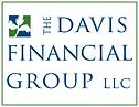 Davis Finanical Group.png