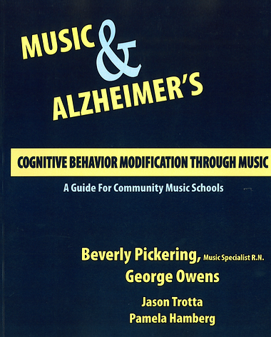music and alz cover.png
