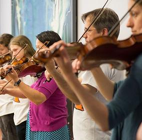 violins-sfest2.jpg