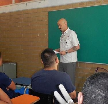 JFW Reclusorio Norte CDMX.jpg