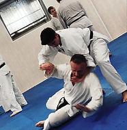 Tanya self defense 2.jpg