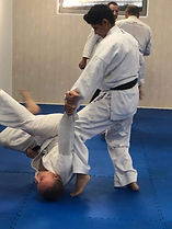 Tanya self defense 1.jpg