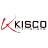 Kisco Int logo.png