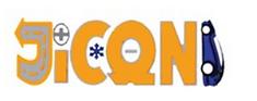 logo Jiconi.png