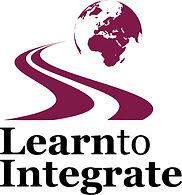LI_logo_violet.jpg