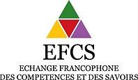logo EFCS.jpg