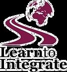 Logo%20LI_edited.png
