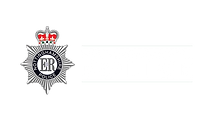 notts-police-logo.png