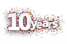 10th-anniversary-variation-design.jpg