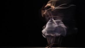 «Лебединое озеро» и танцы на пуантах: история балета в России