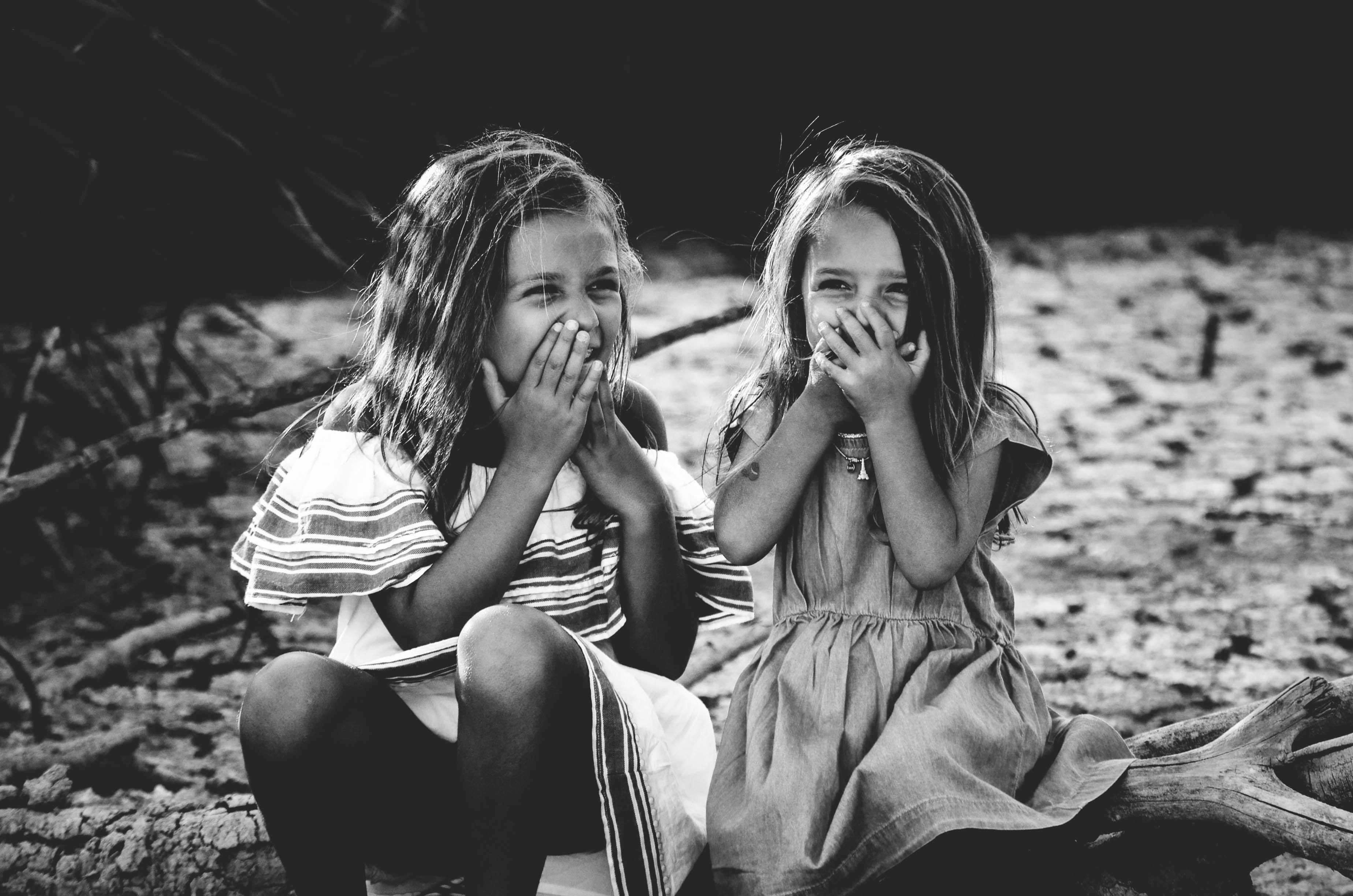 Картинка подруге детства