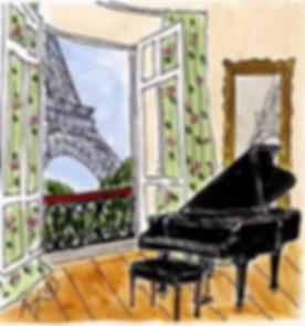 piano affiche.jpg