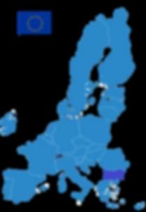 EU_Bulgaria_new.png