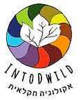 IntoDwild