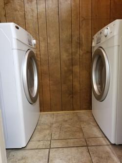 03 216 3 Laundry Pantry