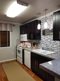 03 220 2 kitchen