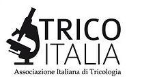 TricoItalia-300x170.jpg