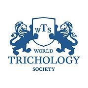 WTS Logo.jpeg