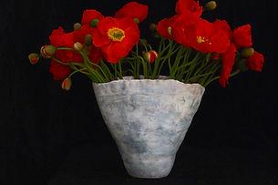 laura jankelson pottery ceramics art