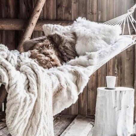Les douceurs de l'hiver bordelais