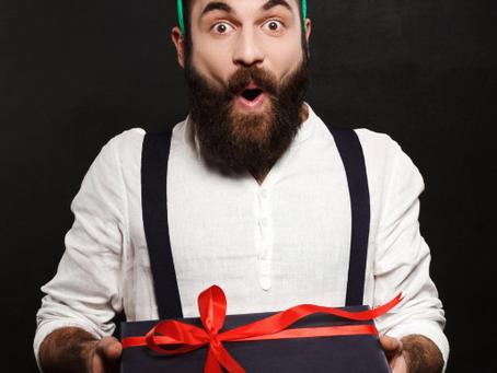 Des idées de cadeaux de Noël pour Lui -Made in Bordeaux-