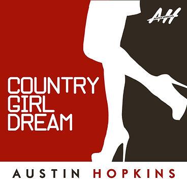 Country Girl Dream.jpg