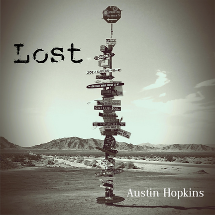 Spotify – Lost 2021-09-27 20-53-23.png