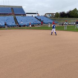 EXIT Realty Baseball Skills Camp.4