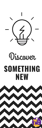 Discover something new.png