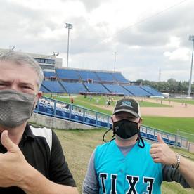 EXIT Realty Baseball Skills Camp.8.jpeg