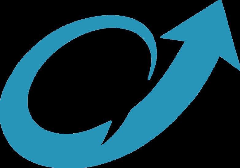 Future Speaker Logo.png
