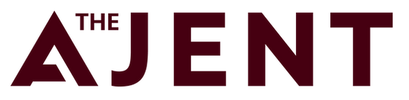 AJENT_logo_maroon.png