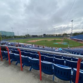 EXIT Realty Baseball Skills Camp.5