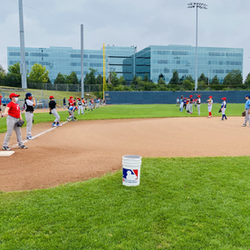 EXIT Realty Baseball Skills Camp.1