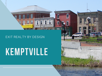 310 Prescott St. Kemptville, ON | K0G1J0  Contact us: 613 215 0825
