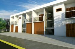 condominio horizontal4