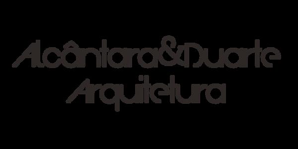 Arquiteto Caraguatatuba Ilhabela São Sebastião Construção arquitetura