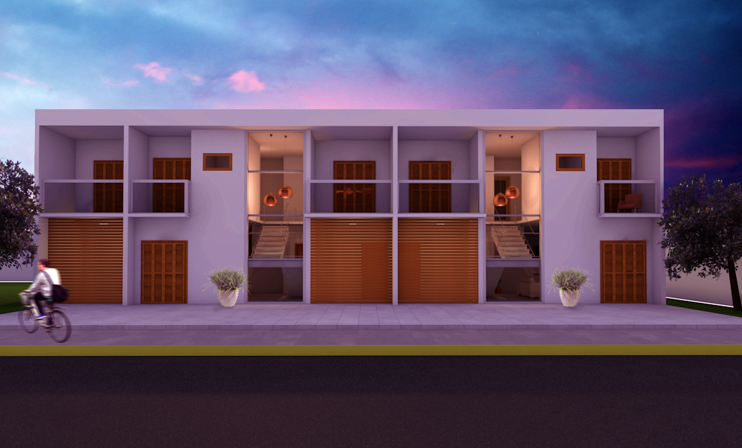 condominio horizontal2