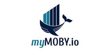 mymoby.jpg